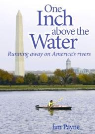 Lytton-Publishing-Co One Inch Above the Water: Running Away on America\