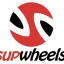 SUPwheels