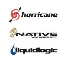 Hurricane Kayaks, Legacy Paddlesports, Merge - _hurrican-legacy-ll-1438642663
