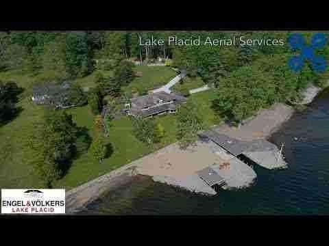 Full Length Real Estate Video | 4K